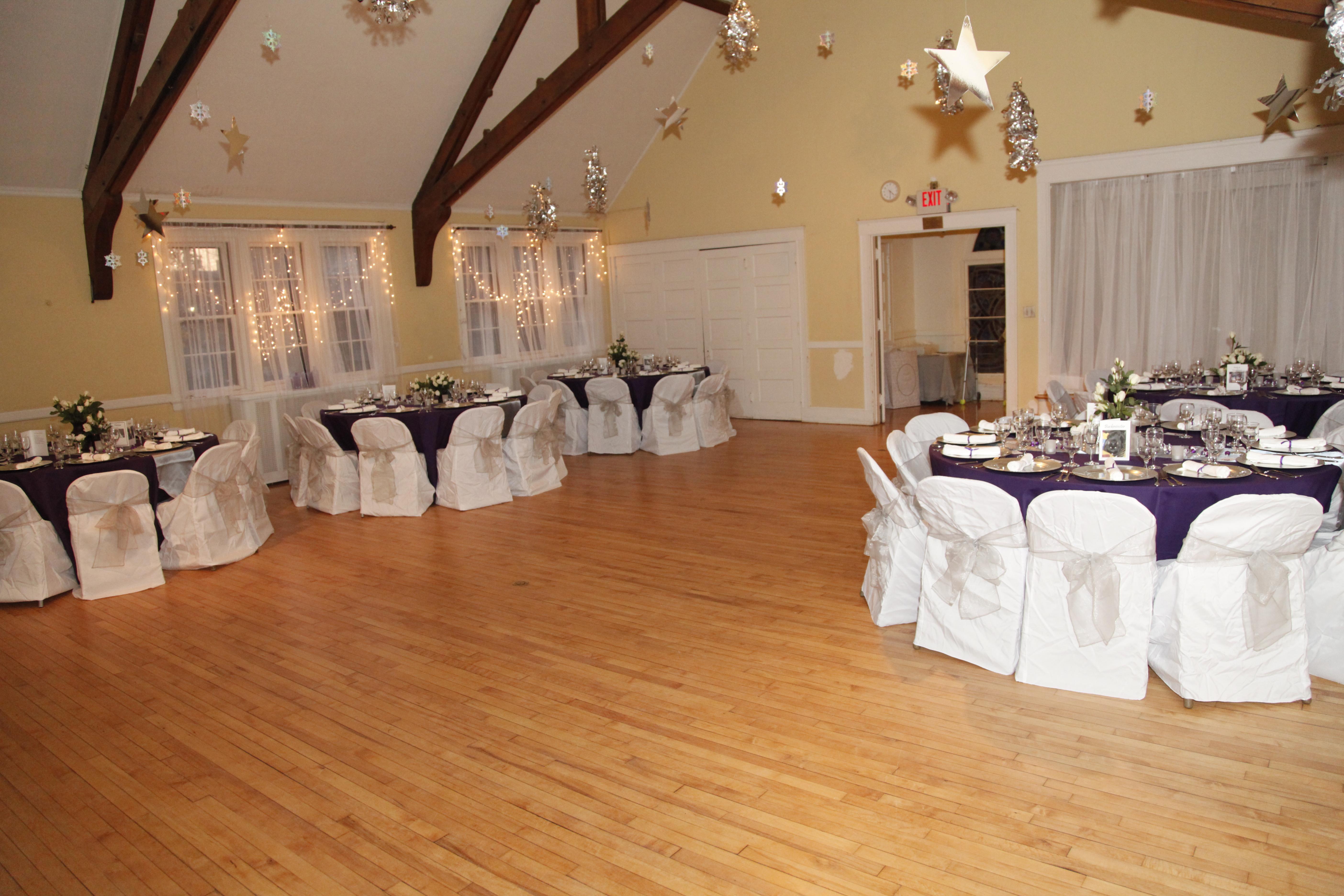 Amazing Purple Wedding Tables White Chair 5616 x 3744 · 6913 kB · jpeg