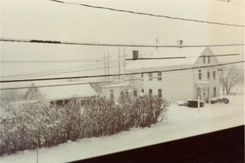 Blizzard of '78