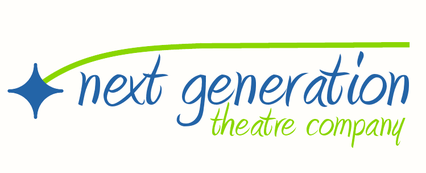 Next Generation Theatre Company