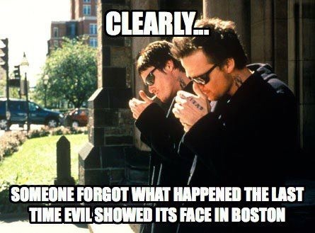 boondock boston strong