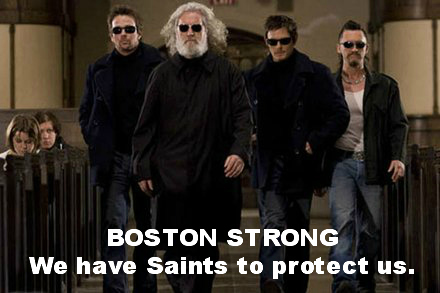 boondock boston strong2