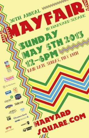 Mayfair poster-web