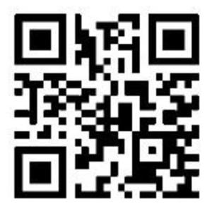 This is the Cambridge Open Studios QR code.  There is also an app available for you to download to help you navigate.