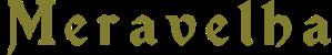 Meravelha logo