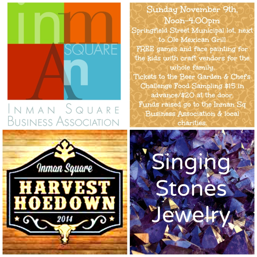Inman_Sq_Hoedown_collage_ad