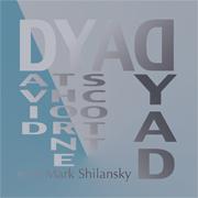 DYAD-CD-cover