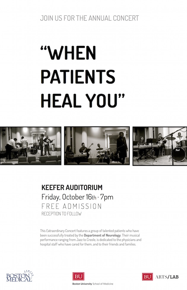 WhenPatientsHealYou_flyer