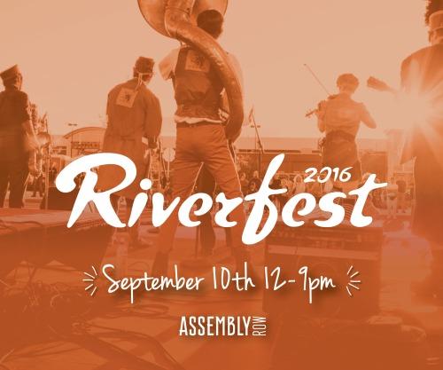 riverfest-2016-logo