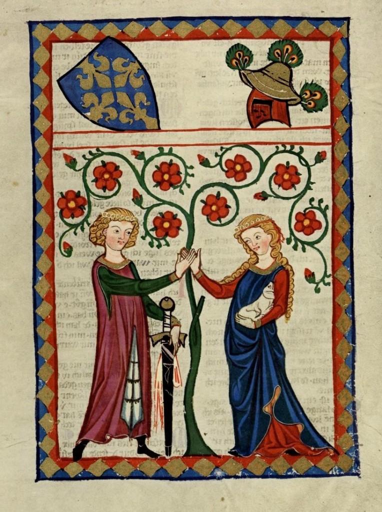 meravelha-rose-tapestry
