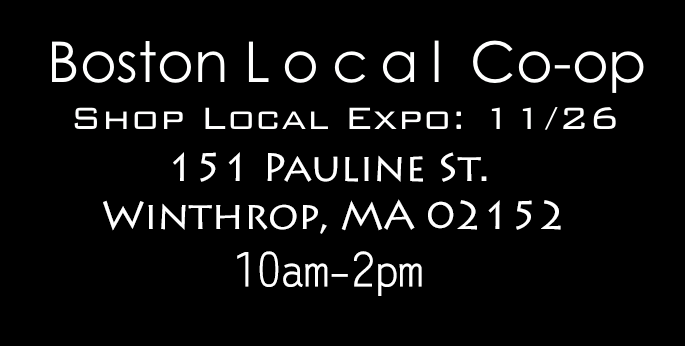 boston-local-co-op