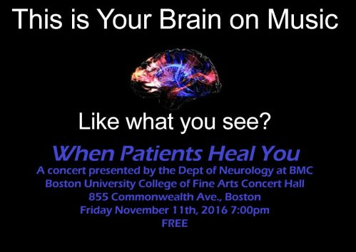 patients-heal-you-2016-ad