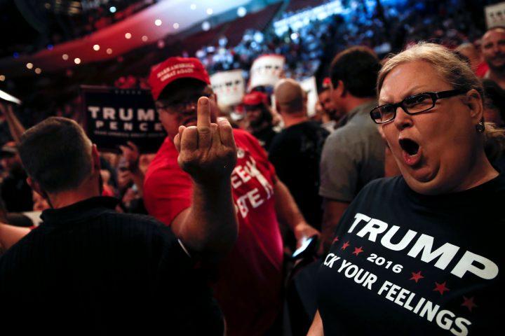 Trump-2016-Fuck-your-feelings-720x480