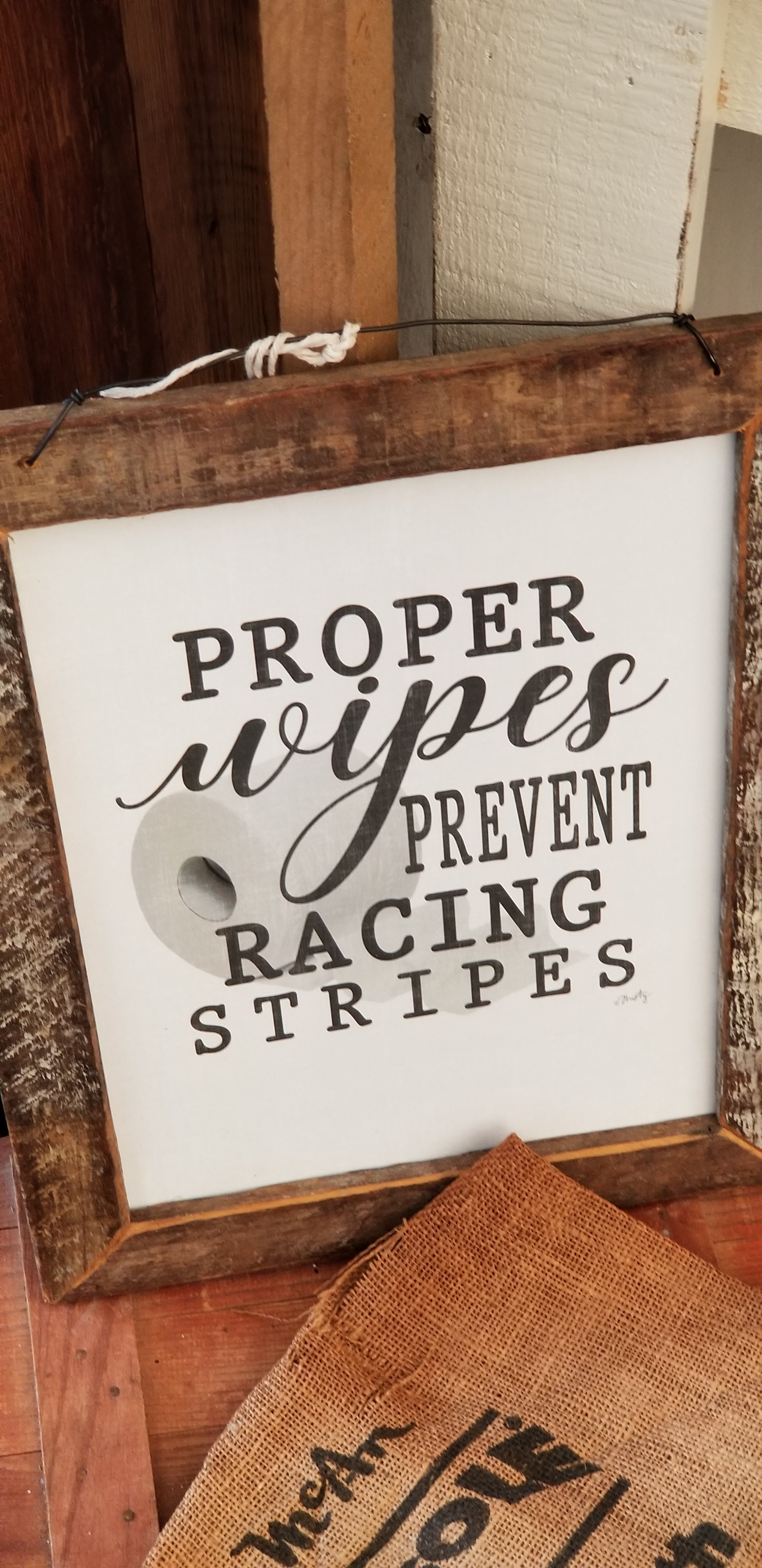 How to Write Wedding Vows Step by Step | Shutterfly