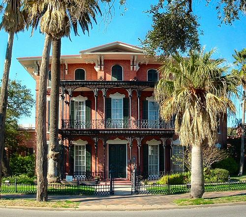 Ashton_Villa_Galveston_Texas