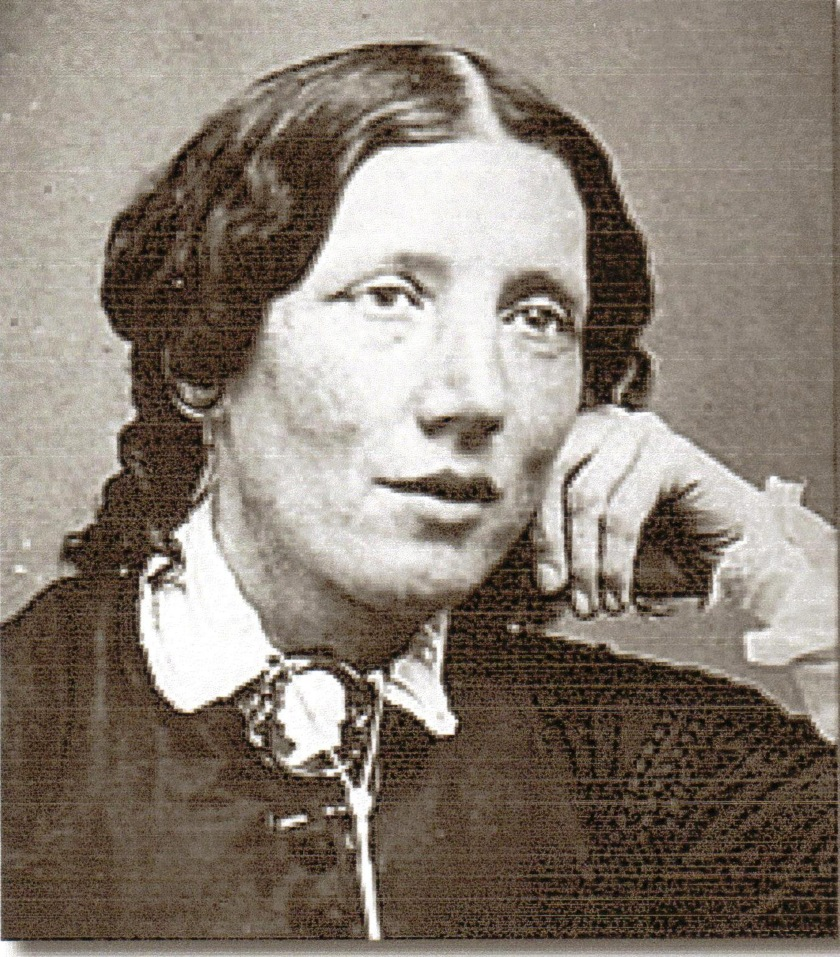 harriet-beecher-stowe-2ejoj3l