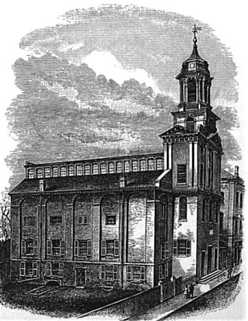 1808_ChauncyPlace_1stChurch_Boston